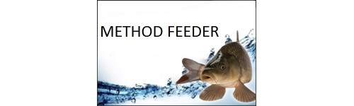 Method Feeder