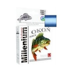 Żyłka Dragon Millenium Perch 0.16 mm