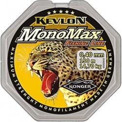 Żyłka Koger Monomax 150 m 0.28mm