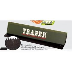 Portfel na przypony Traper 50 cm