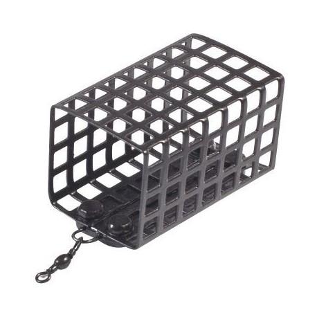 Koszyk Zanętowy Kwadratowy 100 g