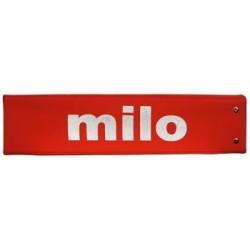 Portfel na przypony Milo 25cm