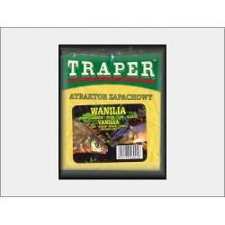 Atraktor Traper Wanilia