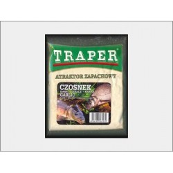 Atraktor Traper Czosnek