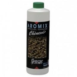 Aromix Sensas Chenevis 500 ml