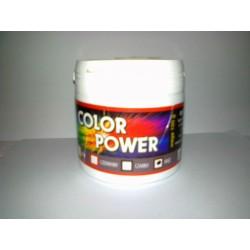Barwnik Brązowy Color Power 100g