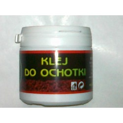 Klej Do Ochotki Eco System 150gr