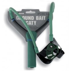PROCA DRENNAN GROUNDBAIT CATY GREEN