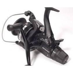 Kołowrotek Shimano Baitrunner DL 6000FA