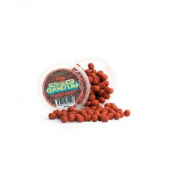 Pellet sonubaits blood worm 8mm