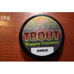 pellet trout dynamite baits 8mm
