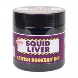 Dip Dynamite Baits Cat fish