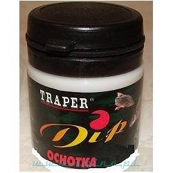 Dip Traper- Ochotka
