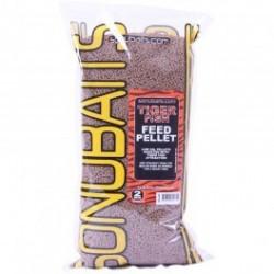 pellet sonubaits tiger-fish 2mm
