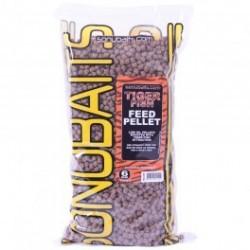 pellet sonubaits tiger-fish 6mm
