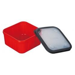 pudełko mikado 2l