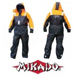 KOMBINEZON XL MIKADO