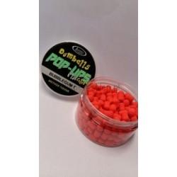 PELLET LORPIO POP-UPS COCONUT 7mm