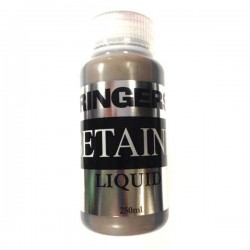 LIQUID RINGERS BETAINE 250 ML