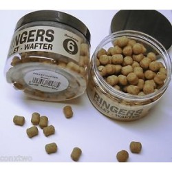 RINGERS WAFTERS 6MM