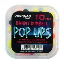 DRENNAN BANDIT DUMBELL