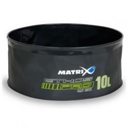 WIADRO MATRIX ETHOS PRO 10L