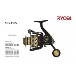 RYOBI VIRTUS
