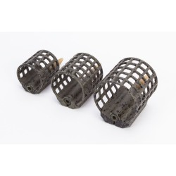KOSZYK PRESTON CAGE FEEDER SMALL- 20 GR