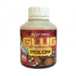 Poloni glug 250 ml