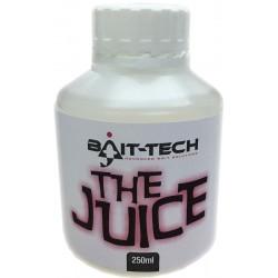 BAIT-TECH THE JUICE