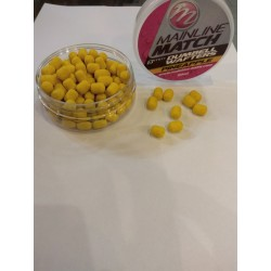 MAINLINE 8MM PINEAPPLE
