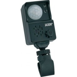 Czujnik, sygnalizator ruchu Jaxon XTR CARP
