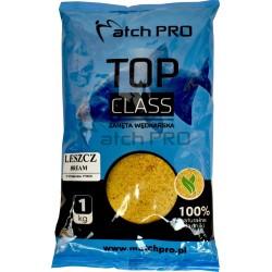 ZANĘTA MATCH PRO TOP CLASS