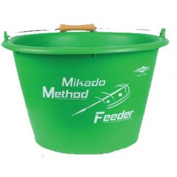 Wiadro MIKADO METHOD FEEDER