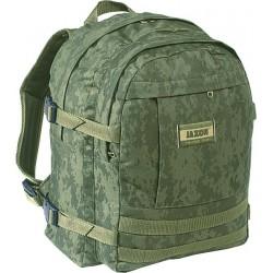 Plecak wędkarski Jaxon UM-PLG01