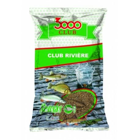 3000 ZANĘTA CLUB RIVIERE 1KG