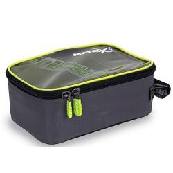 Pokrowiec na akcesoria Matrix Pro Accessory Bag - Small // Mały