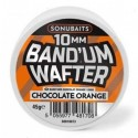 SUNUBAITS BAND'U MWAFTERS 6 mm - Chocolate Orange