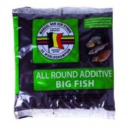 Atraktor M.V.D.E. Big Fish 250 g