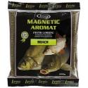 LORPIO AROMAT MAGNETIC Roach 200 g
