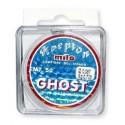 Żyłka Milo Ghost Krepton 50m 0.133 mm