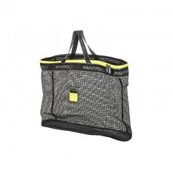 Torba na siatki Matrix Dip & Dry Net Bag – Large