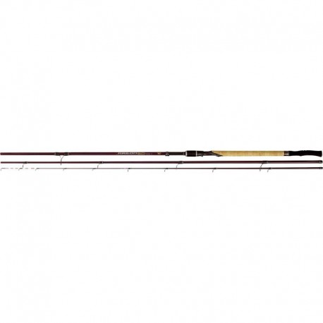 BROWNING WĘDKA ARGON FEEDER 2.0 H 3,90m 50-150g