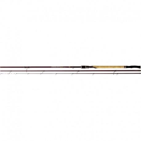 Browning Argon 2.0 Method Feeder 3,30 m 10-50 g