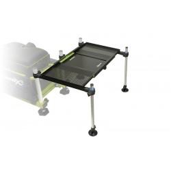 Tacka Matrix Extending Side Tray Inc Inserts GMB 139