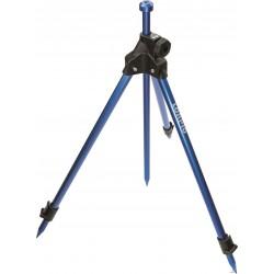 Trójnóg aluminiowy z regulacją Lorpio / Nóżki 45 - 90 cm / *75-321-002*