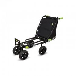 Wózek Matrix 4 Wheel Transporter