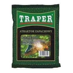 Atraktor Traper Halibut
