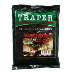 Atraktor Traper Krew Suszona