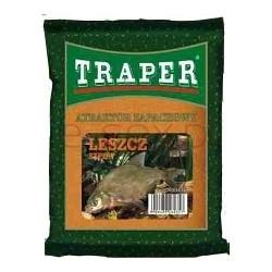 Atraktor Traper Leszcz Special
